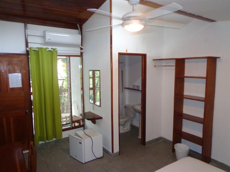 beachfront hotel playa samara - 10
