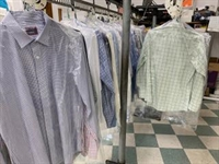 dry cleaners nassau county - 1