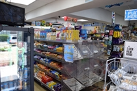 self service grocery convenience - 3