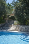 holiday rental complex oliva - 2