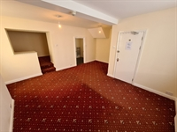 prominent detached bed breakfast - 2