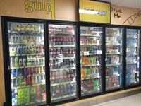 night owl convenience store - 3