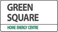 renewable energy franchise resale - 2