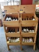 liquor store dutchess county - 3