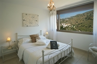 stunning boutique hotel torrox - 2