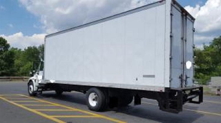 moving company camden county - 4