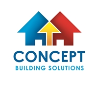 concept building solutions gloucester - 1