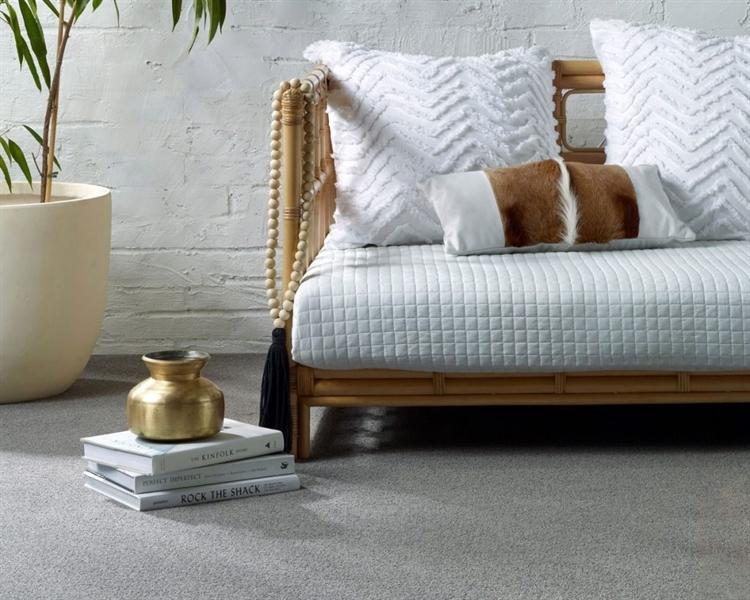 shepparton flooring xtra - 10