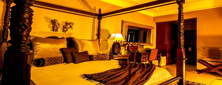 stunning exclusive profitable guesthouse - 6