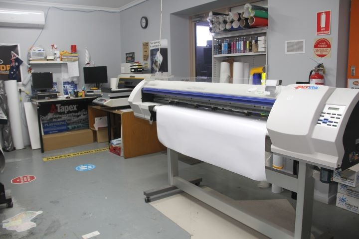 commercial printing - 8