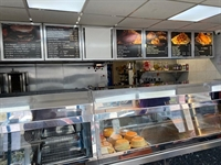 leasehold fish chip takeaway - 2