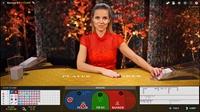 online mobile casino usa no deposit bonus