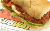 sub sandwiches franchise city - 2