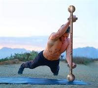 fitness gear dropship website - 1