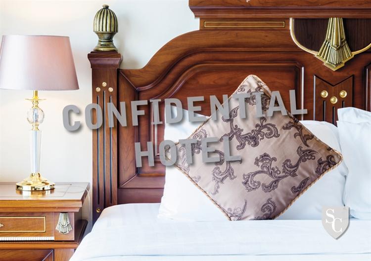 Buy an award winning luxury boutique hotel in scotland for Award winning boutique hotel