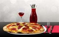 pizza restaurant philadelphia county - 1