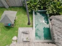 slow gili air pool - 3