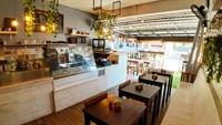 well located restaurant uluwatu - 1