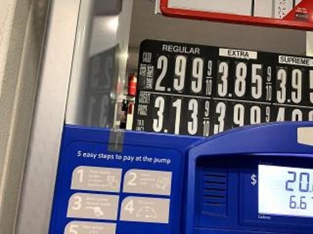 branded gas station suffolk - 5