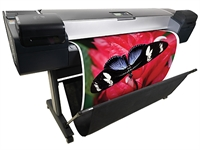 art prints ecommerce website - 3