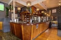 butlers reef bar restaurant - 2