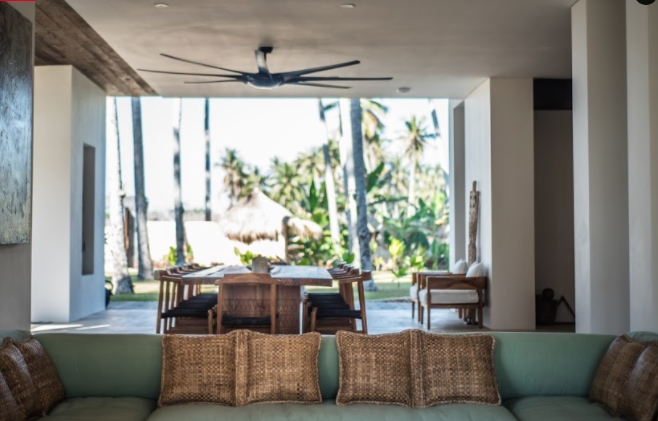 sumba beachside boutique hotel - 12