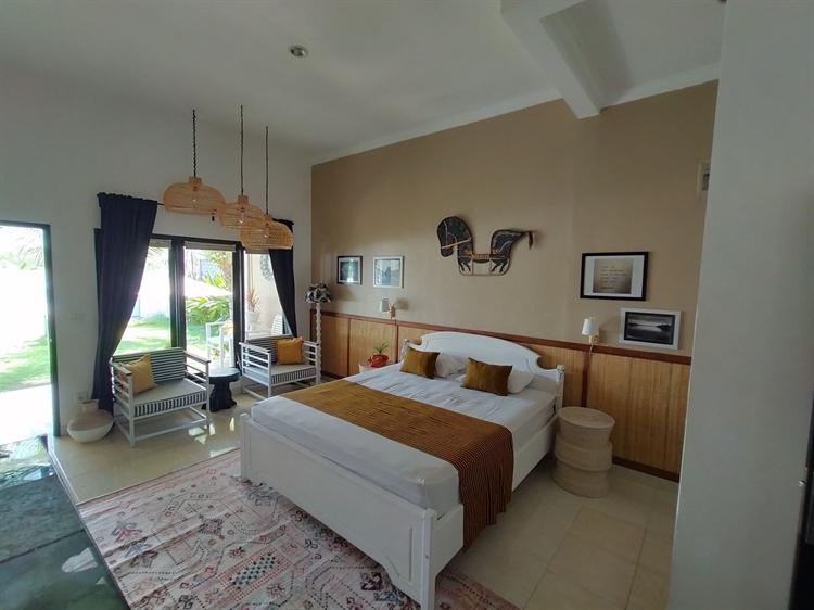 hostel uluwatu - 12