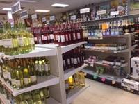 profitable wine store hartford - 2