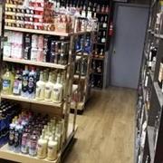 popular liquor store dutchess - 3