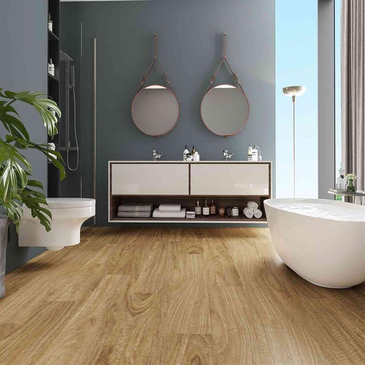 shepparton flooring xtra - 7