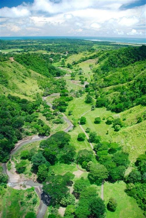 costa rica eco development - 7