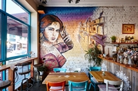 thriving hospitality business fitzroy - 1