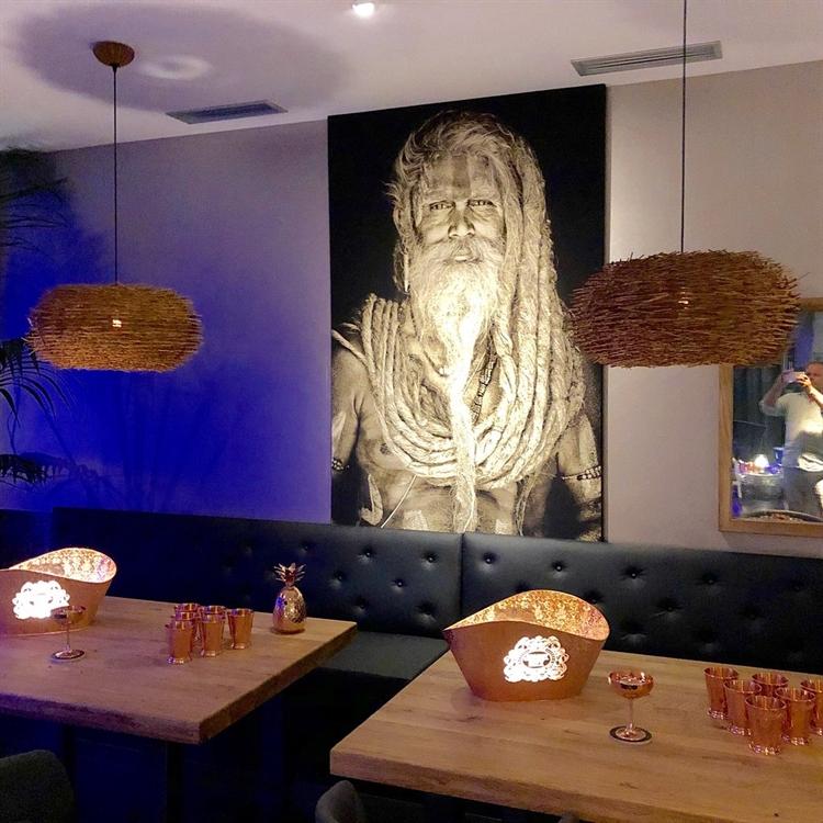 top beach club café - 7