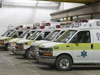 established ambulance business alabama - 2