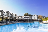 four stars resort giza - 1