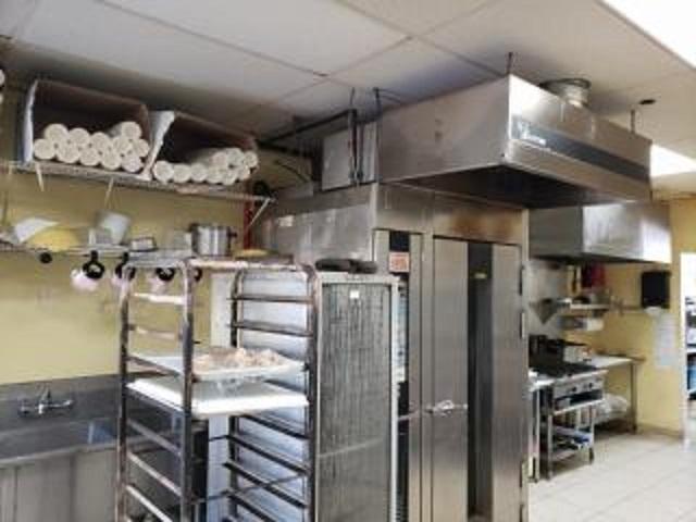 bagel store suffolk county - 4