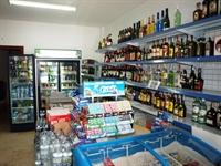 supermarket general store torremolinos - 2