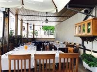 successful italian restaurant capestrano - 2