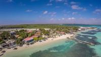 unique resort the caribbean - 2