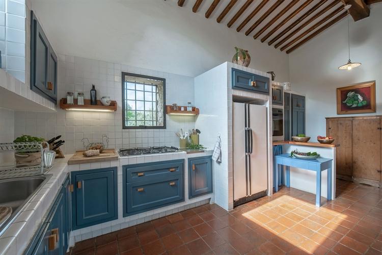 estate tuscany - 9