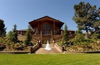 outdoor hospitality retreat california - 2