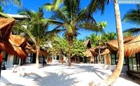 authorized beachfront hotel project - 1
