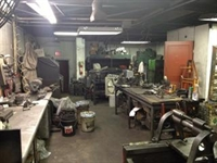 auto repair business middlesex - 3