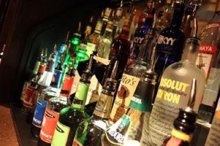 liquor store central texas - 2