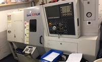 precision engineering business oxfordshire - 1