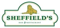 goldfields wa hotel restaurant - 2