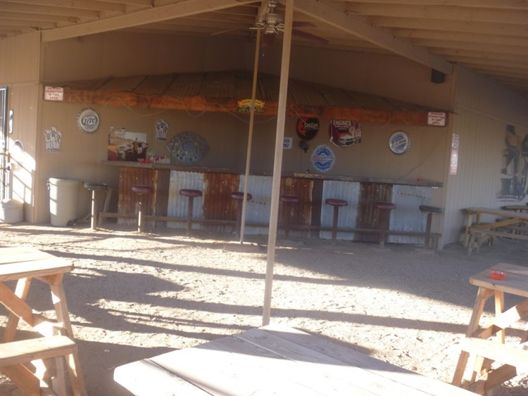 bar restaurant arlington arizona - 7