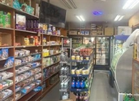 convenience business richmond county - 1