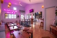 popular cocktail bar playas - 3