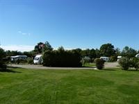 wonderfully located caravan camping - 3